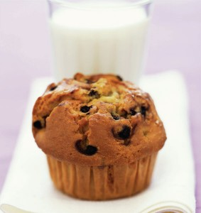 morning_glory_blueberry_muffins
